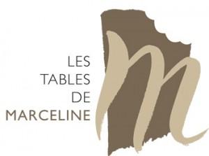 Restaurant Les Tables de Marceline près de Vulcania à St Pierre le Chastel
