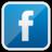 facebook aimez nous !