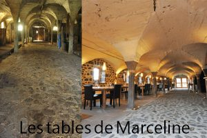 les-tables-de-marceline-avant-apres