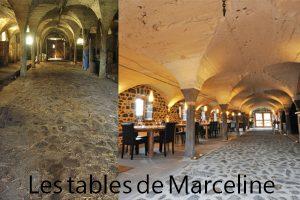 les-tables-de-marceline-avant-apres